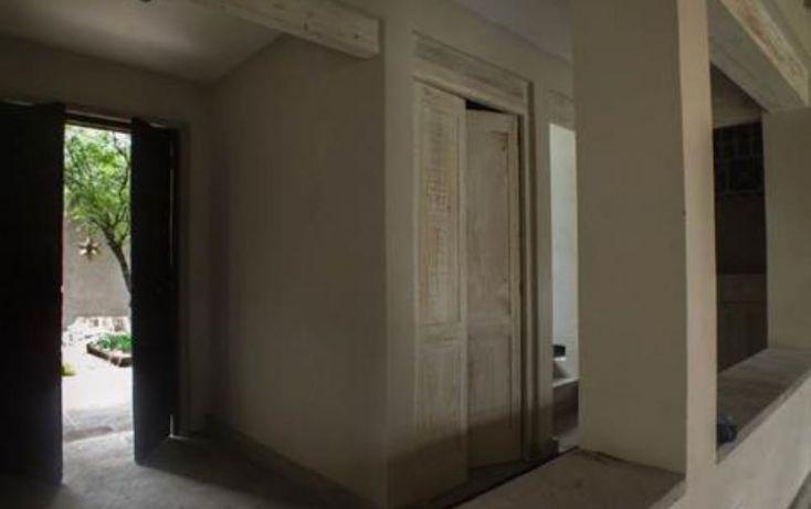Foto de casa en venta en paseo real, la lejona, san miguel de allende, guanajuato, 1779804 no 13