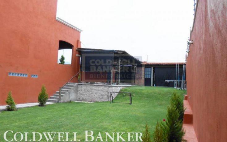 Foto de casa en venta en paseo real, la lejona, san miguel de allende, guanajuato, 346810 no 04