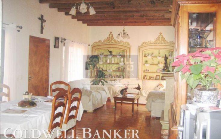 Foto de casa en venta en paseo real, la lejona, san miguel de allende, guanajuato, 346810 no 05