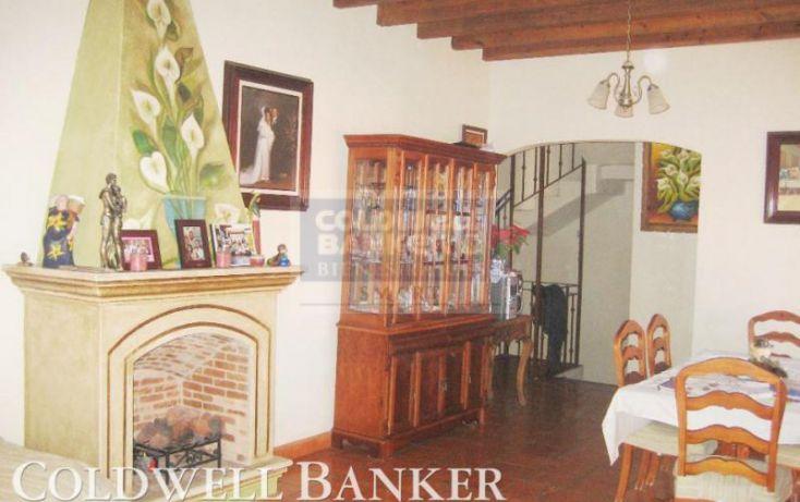 Foto de casa en venta en paseo real, la lejona, san miguel de allende, guanajuato, 346810 no 07