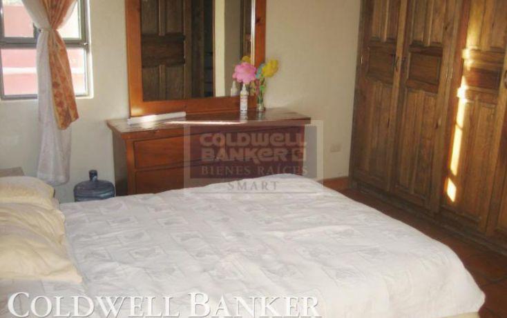 Foto de casa en venta en paseo real, la lejona, san miguel de allende, guanajuato, 346810 no 10