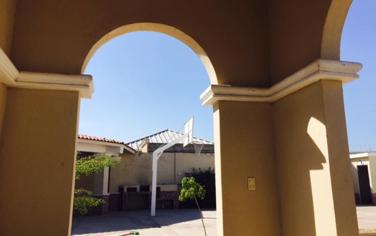 Foto de casa en venta en  , paseo real residencial, hermosillo, sonora, 1724522 No. 01