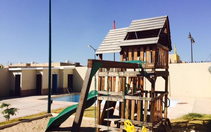 Foto de casa en venta en  , paseo real residencial, hermosillo, sonora, 1724522 No. 02