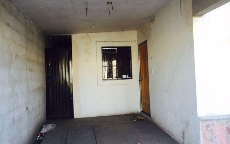 Foto de casa en venta en, paseo real residencial, hermosillo, sonora, 1724522 no 03