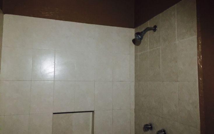 Foto de casa en venta en, paseo real residencial, hermosillo, sonora, 1724522 no 04