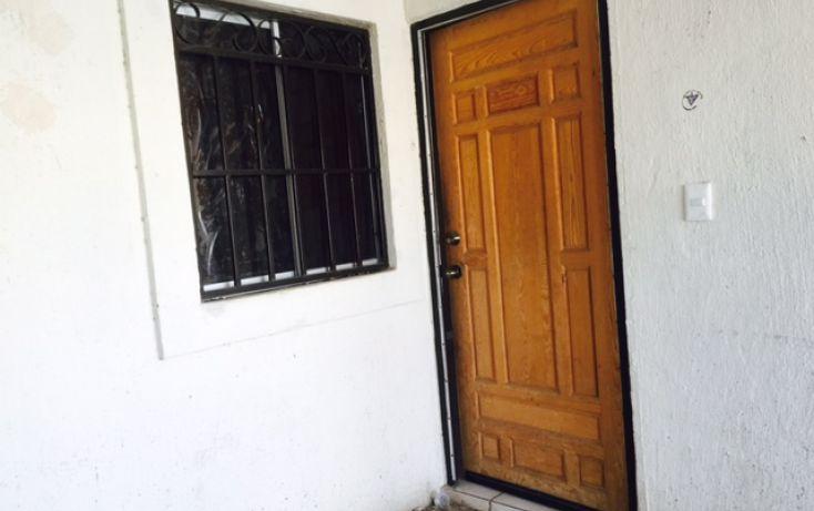 Foto de casa en venta en, paseo real residencial, hermosillo, sonora, 1724522 no 08