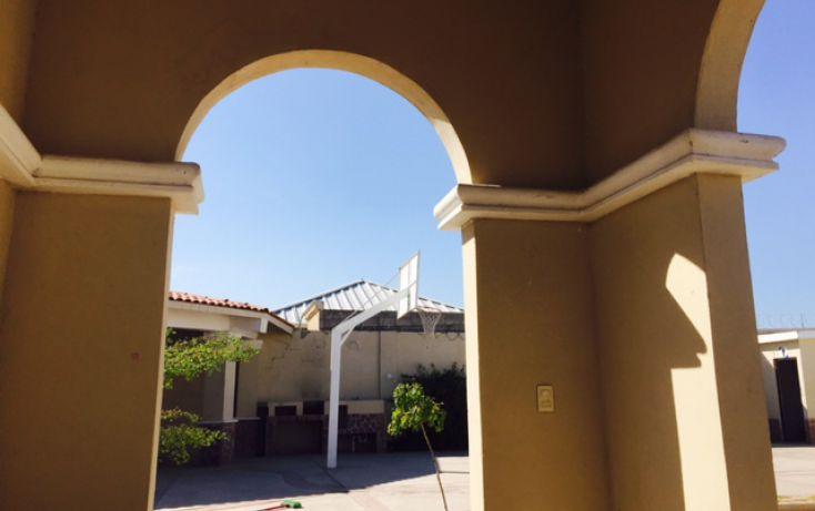 Foto de casa en venta en, paseo real residencial, hermosillo, sonora, 1724522 no 11