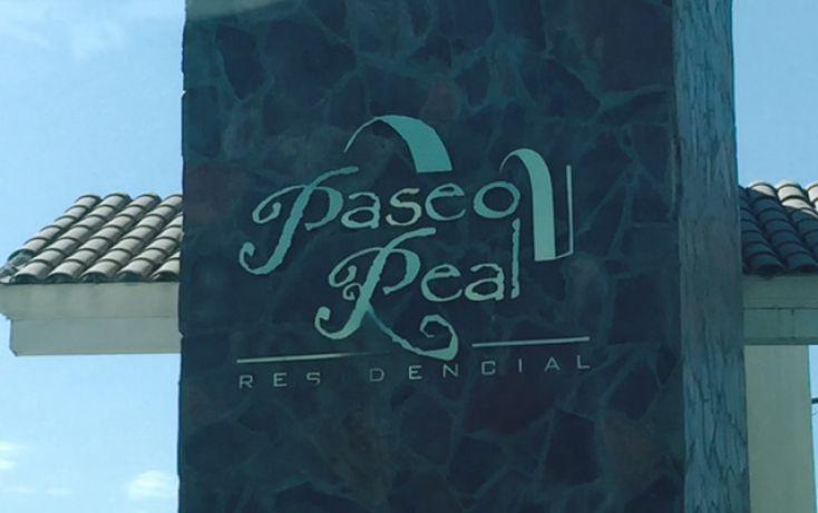 Foto de casa en venta en, paseo real residencial, hermosillo, sonora, 1724522 no 13