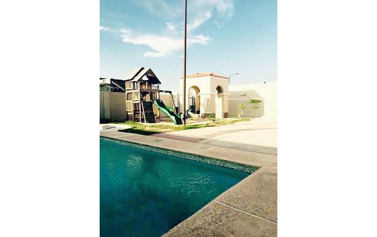 Foto de casa en venta en  , paseo real residencial, hermosillo, sonora, 1772592 No. 01