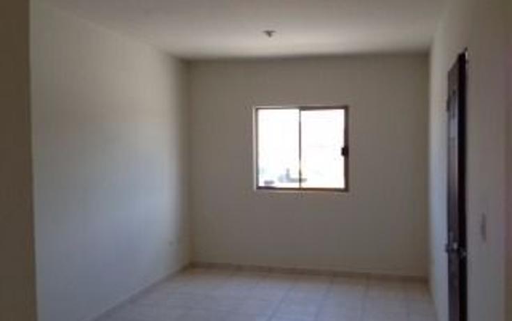 Foto de casa en venta en  , paseo real residencial, hermosillo, sonora, 1772592 No. 03