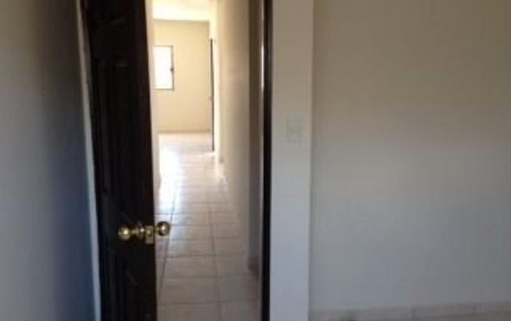 Foto de casa en venta en  , paseo real residencial, hermosillo, sonora, 1772592 No. 04
