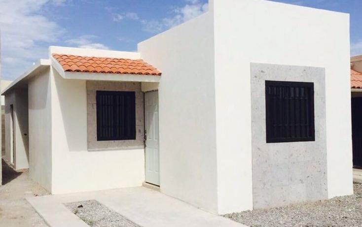 Foto de casa en venta en  , paseo real residencial, hermosillo, sonora, 1772592 No. 07