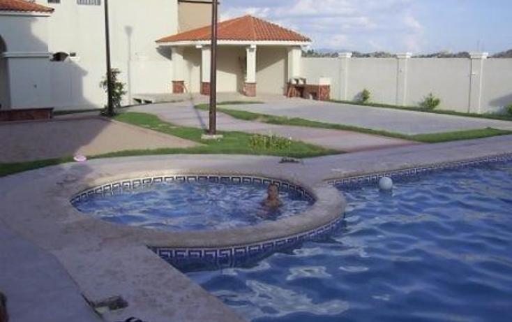 Foto de casa en venta en  , paseo real residencial, hermosillo, sonora, 1772592 No. 10