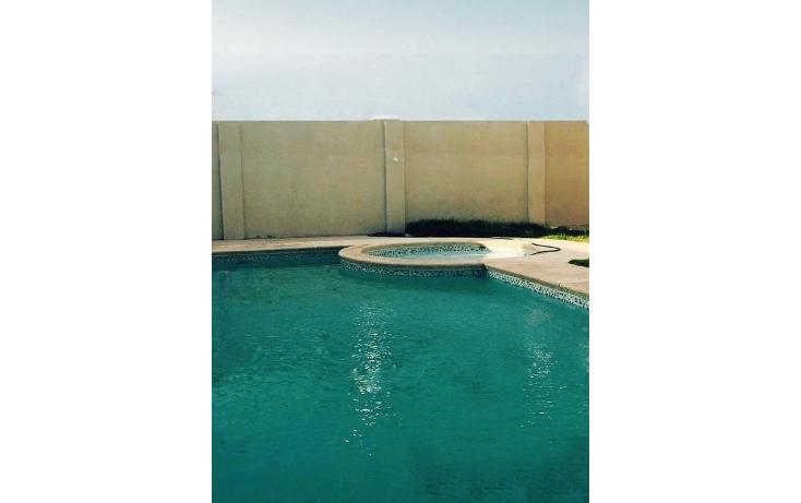 Foto de casa en venta en  , paseo real residencial, hermosillo, sonora, 1772592 No. 11