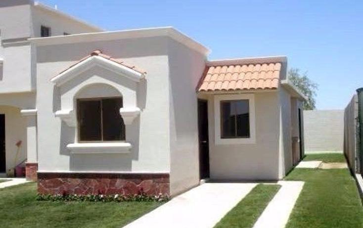 Foto de casa en venta en  , paseo real residencial, hermosillo, sonora, 1772592 No. 13