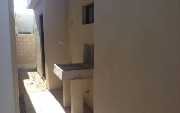 Foto de casa en venta en  , paseo real residencial, hermosillo, sonora, 1772592 No. 18