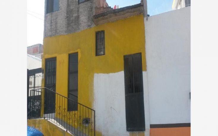 Foto de casa en venta en paseo revolucion 14, panorama, corregidora, querétaro, 1795734 no 01