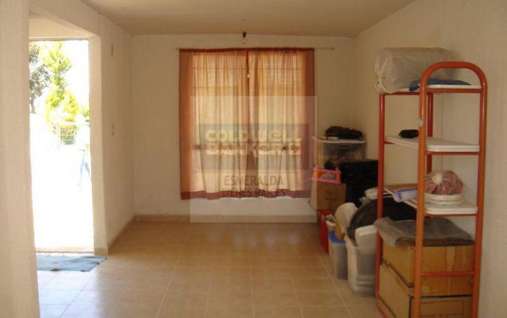 Foto de casa en venta en paseo rosa, san juan, zumpango, estado de méxico, 1414481 no 02