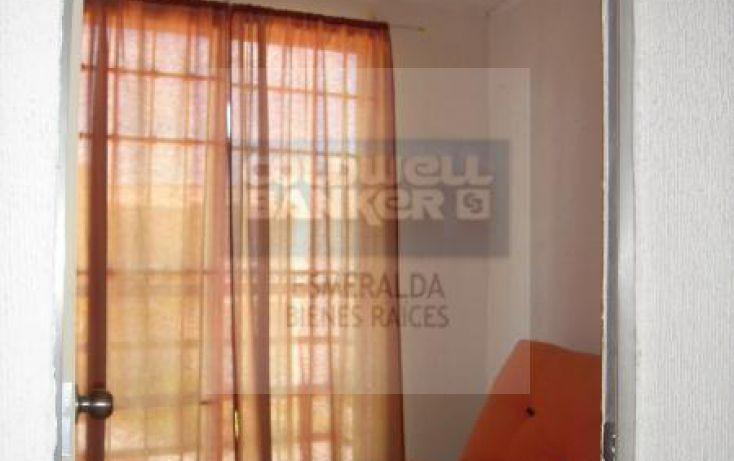 Foto de casa en venta en paseo rosa, san juan, zumpango, estado de méxico, 1414481 no 08