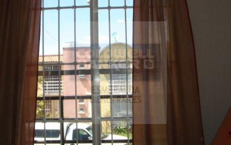 Foto de casa en venta en paseo rosa, san juan, zumpango, estado de méxico, 1414481 no 09