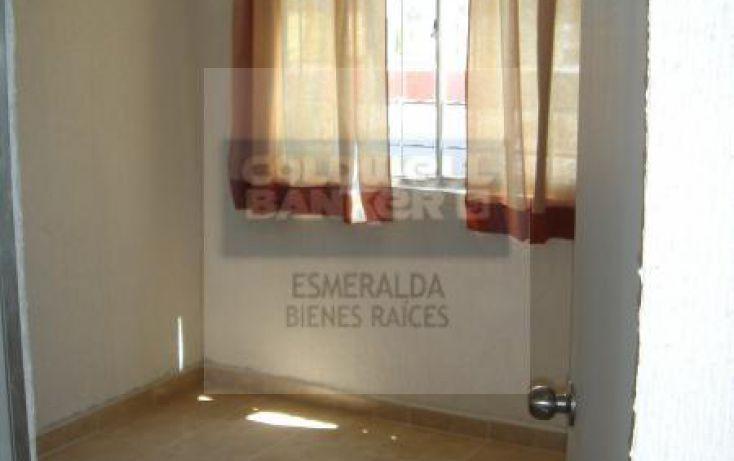 Foto de casa en venta en paseo rosa, san juan, zumpango, estado de méxico, 1414481 no 11