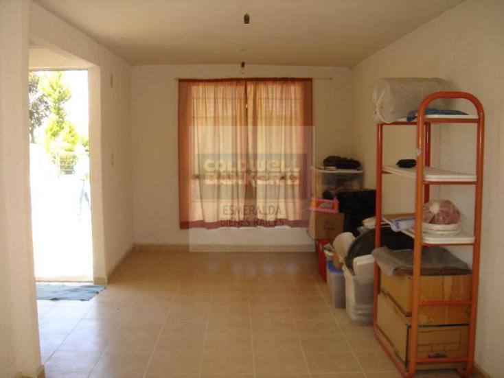 Foto de casa en venta en paseo rosa , san juan, zumpango, méxico, 1414481 No. 02