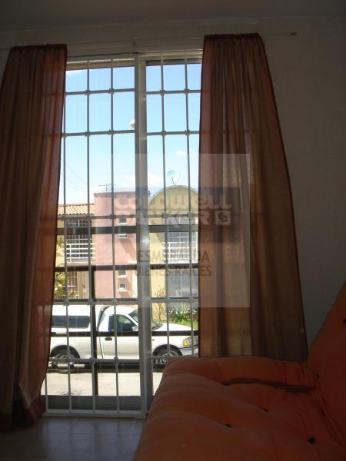 Foto de casa en venta en paseo rosa , san juan, zumpango, méxico, 1414481 No. 09