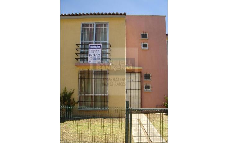 Foto de casa en venta en paseo rosa , san juan, zumpango, méxico, 1414481 No. 13
