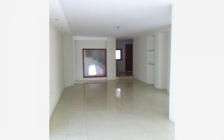 Foto de casa en venta en paseo royal country 5620, royal country, zapopan, jalisco, 1704160 no 05