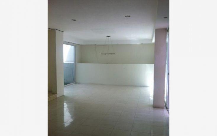 Foto de casa en venta en paseo royal country 5620, royal country, zapopan, jalisco, 1704160 no 06