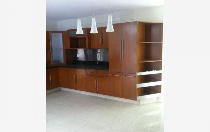 Foto de casa en venta en paseo royal country 5620, royal country, zapopan, jalisco, 1704160 no 08