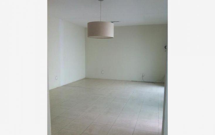 Foto de casa en venta en paseo royal country 5620, royal country, zapopan, jalisco, 1704160 no 09