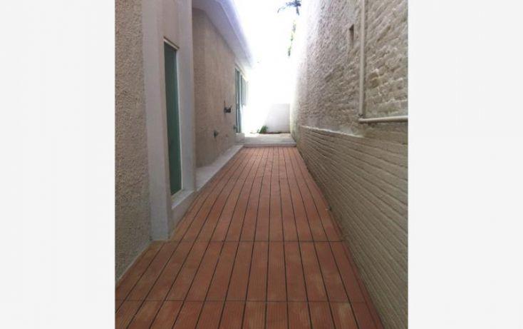 Foto de casa en venta en paseo royal country 5620, royal country, zapopan, jalisco, 1704160 no 11