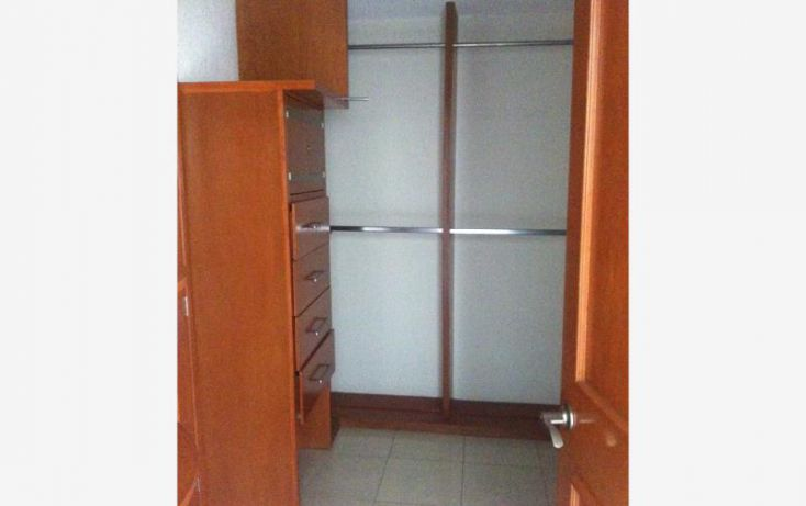 Foto de casa en venta en paseo royal country 5620, royal country, zapopan, jalisco, 1704160 no 15