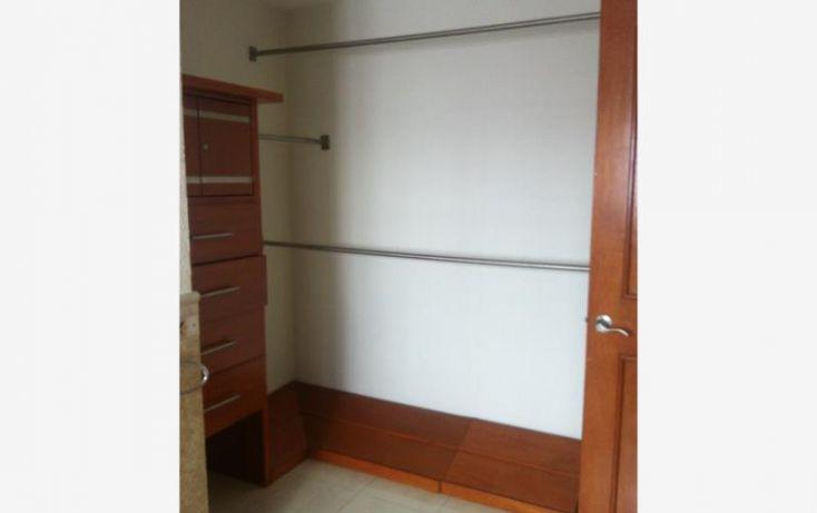 Foto de casa en venta en paseo royal country 5620, royal country, zapopan, jalisco, 1704160 no 21