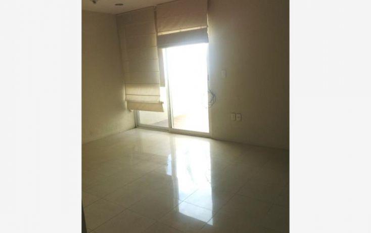 Foto de casa en venta en paseo royal country 5620, royal country, zapopan, jalisco, 1704160 no 23