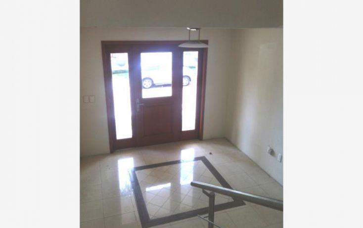 Foto de casa en renta en paseo royal country 5620, royal country, zapopan, jalisco, 1709572 no 02