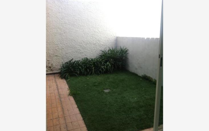 Foto de casa en renta en  5620, royal country, zapopan, jalisco, 1709572 No. 10