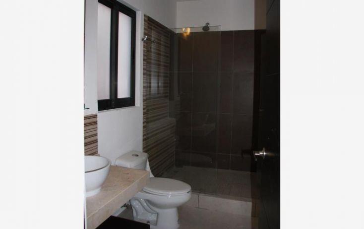 Foto de casa en venta en paseo san agustin 1, morelos, cuernavaca, morelos, 1804704 no 04