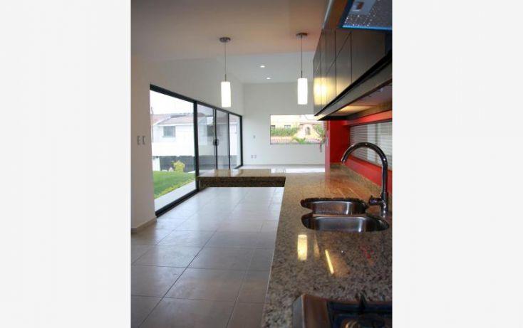 Foto de casa en venta en paseo san agustin 1, morelos, cuernavaca, morelos, 1804704 no 06