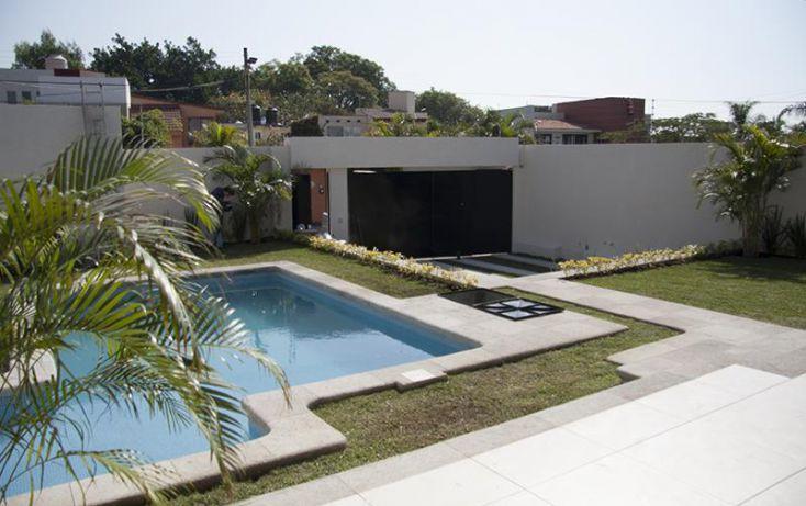 Foto de casa en venta en paseo san agustin 1, morelos, cuernavaca, morelos, 1805726 no 03