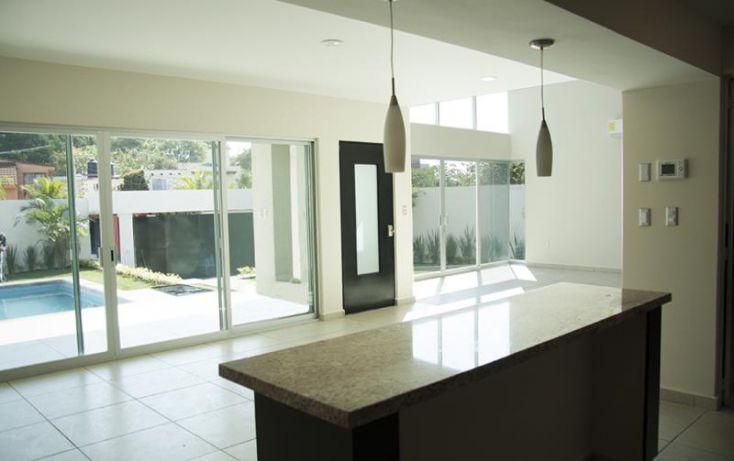 Foto de casa en venta en paseo san agustin 1, morelos, cuernavaca, morelos, 1805726 no 04