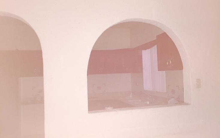 Foto de casa en venta en  , paseo san angel, hermosillo, sonora, 1099775 No. 05