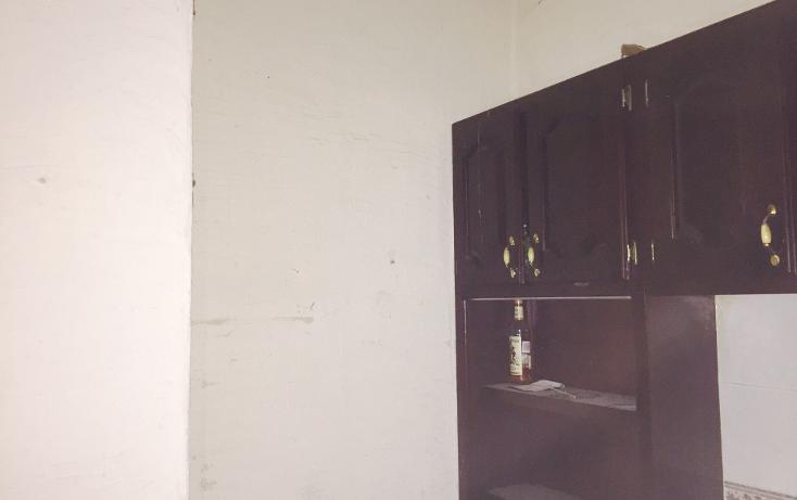 Foto de casa en venta en  , paseo san angel, hermosillo, sonora, 1099775 No. 07