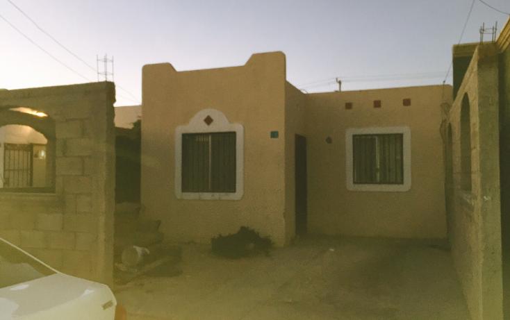Foto de casa en venta en  , paseo san angel, hermosillo, sonora, 1099775 No. 11