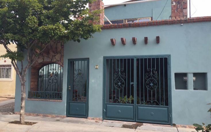 Foto de casa en venta en, paseo san angel, hermosillo, sonora, 1562472 no 01