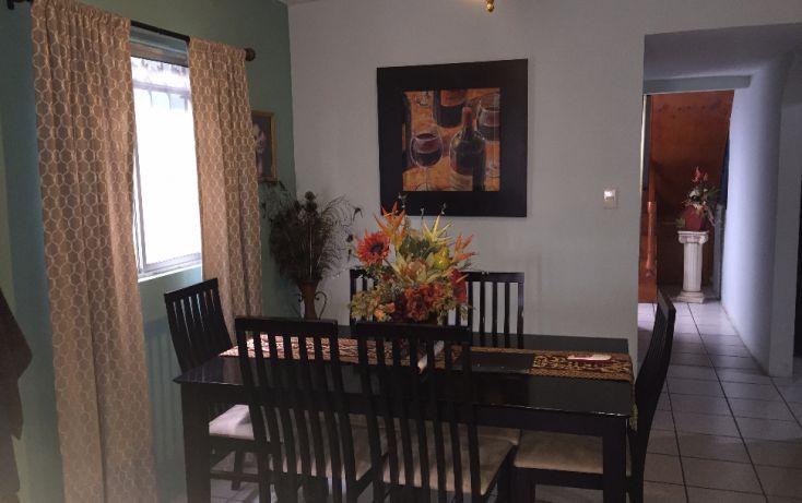 Foto de casa en venta en, paseo san angel, hermosillo, sonora, 1562472 no 03