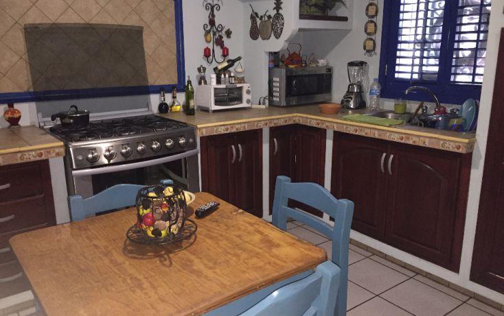 Foto de casa en venta en, paseo san angel, hermosillo, sonora, 1562472 no 04