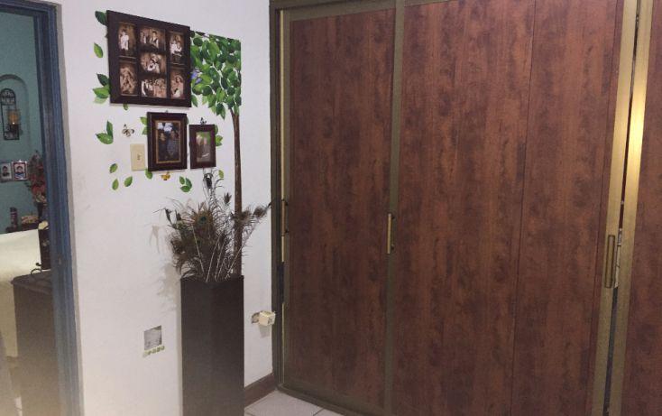Foto de casa en venta en, paseo san angel, hermosillo, sonora, 1562472 no 05