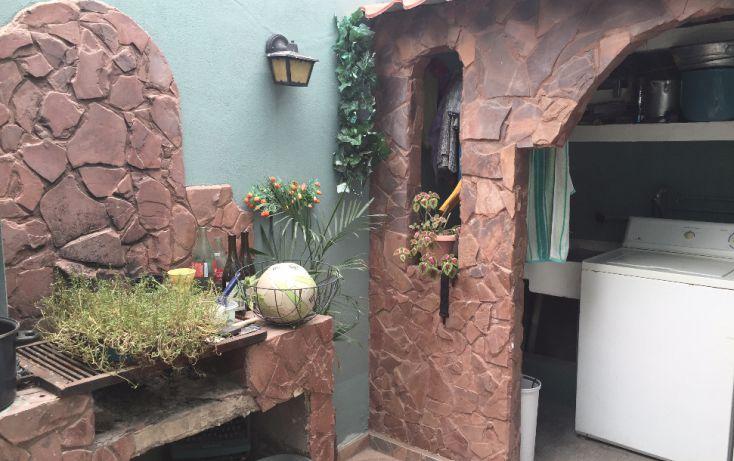 Foto de casa en venta en, paseo san angel, hermosillo, sonora, 1562472 no 09